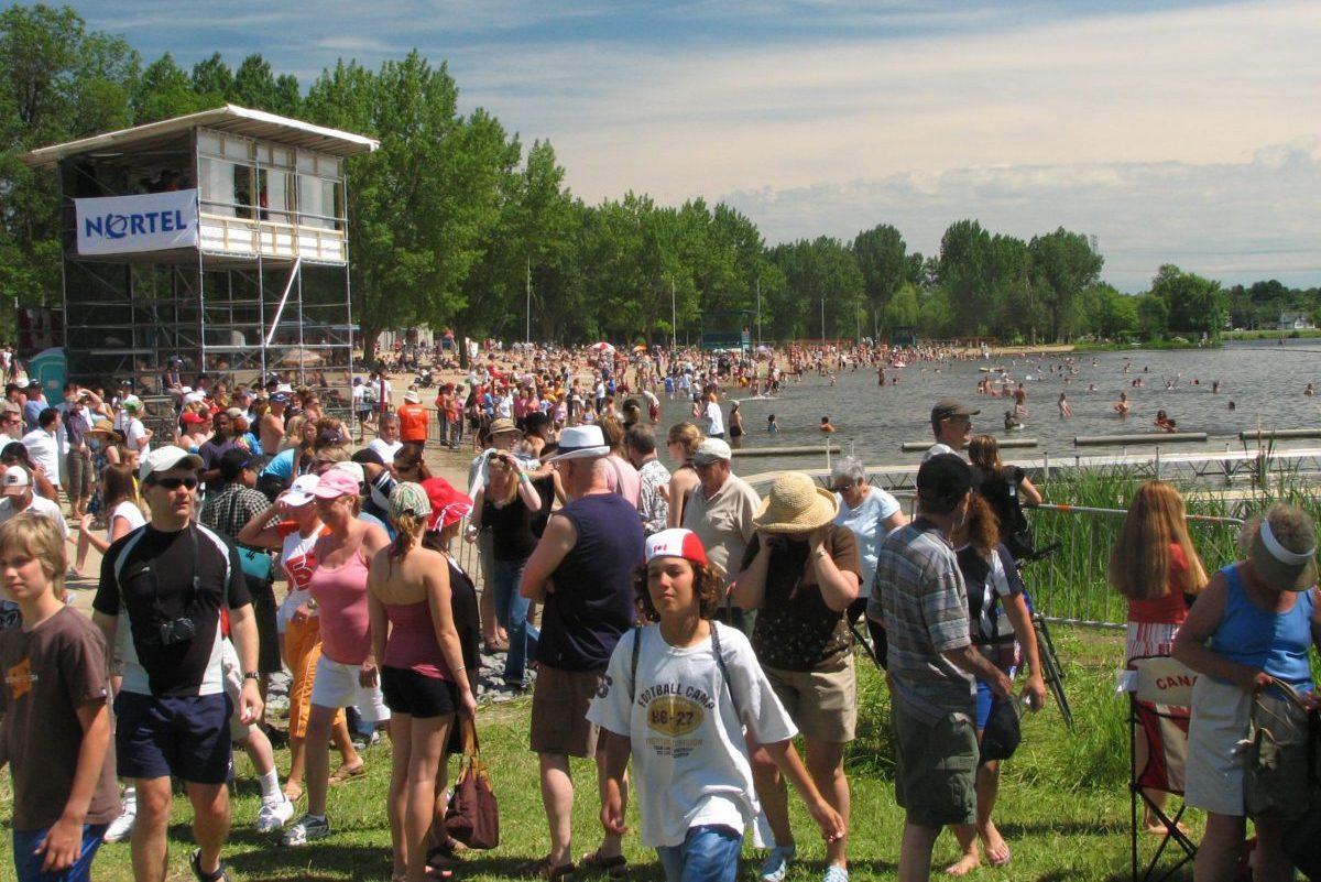 Ottawa Virtual Summer Festivals 2020