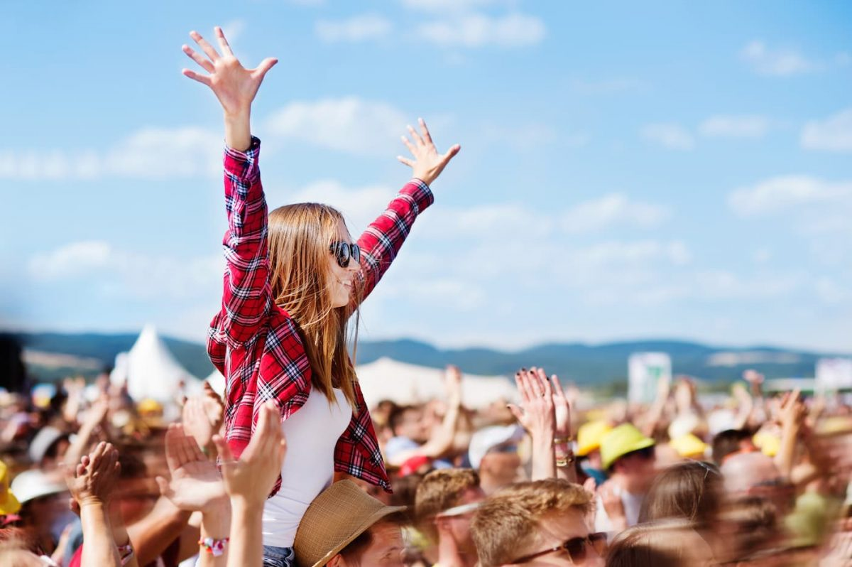 Stay Festive and Safe at Home With Ottawa Annual Events & Festivals